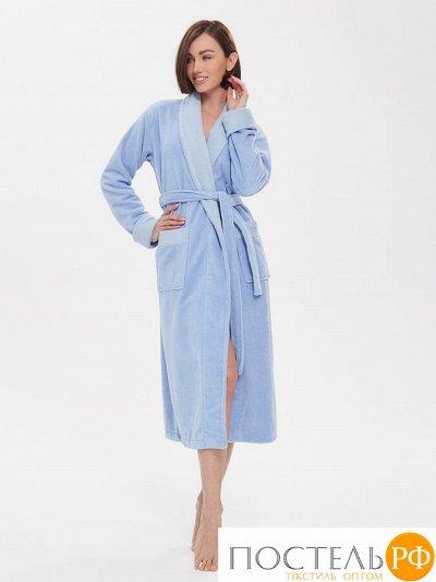 ОГОГО Какой Выбор Домашнего Текстиля — Банные халаты. — Все для бани и сауны