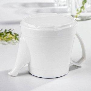 Чайник заварочный «Морской бриз», 1 л