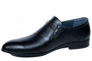 Туфли мужсике