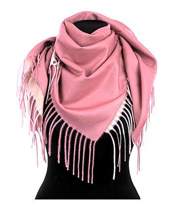 Ростовская финифть для ценителей эксклюзива — Теплые палантины, шарфы и платочки — Палантины и шали