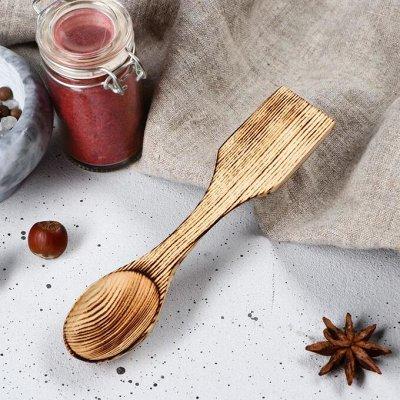 Посуда. Большой выбор и низкие цены — Посуда. Кухонные принадлежности и инструменты