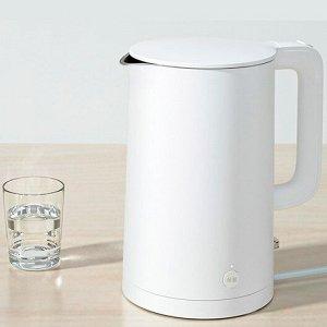 Чайник на 1,7 литра
