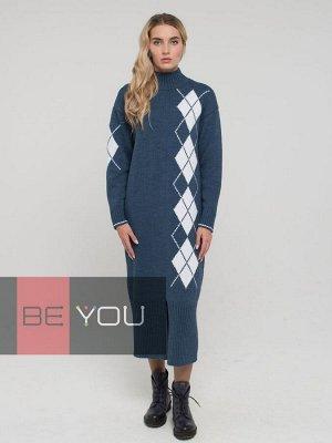Платье женское BY212-20028