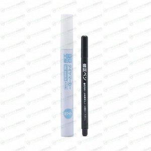 Маркер Soft 99 Tire Marker White, для пометок и подкраски покрышек, резины, белый, 8мл (+корректировочный фломастер), арт. 09133