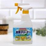 Моющее средство Rocket Soap, на основе соды, 400 мл
