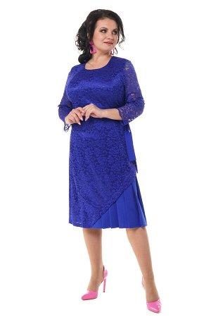 Платье-3640