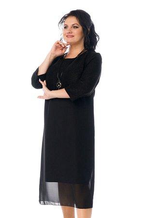 Платье-3522