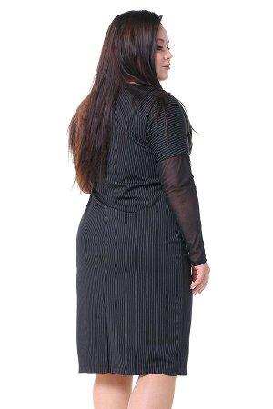 Платье-3601