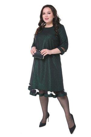 Платье-3579
