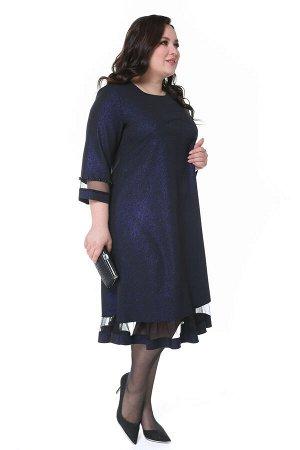 Платье-3535