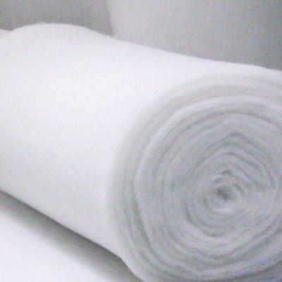 TEXTILE➕№5 - Всё для штор, мягкой мебели, текстиль для дома  — Синтепон в отрез / Холкон в отрез — Ткани