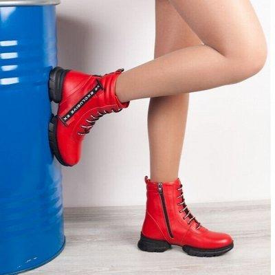 Обувь PINIOLO и P* Doro в наличии! Новое поступление.🔥🔥🔥