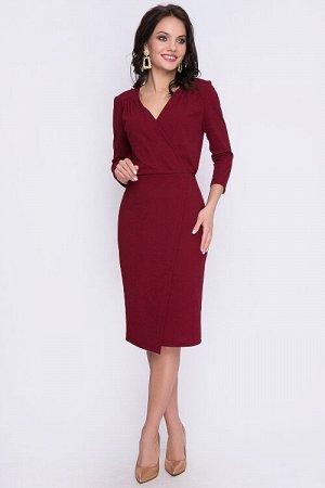 Платье 7853-1