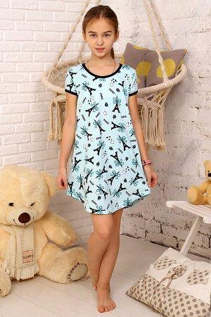 Сорочка 15084 детская