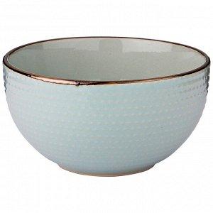 """Салатник диаметр=14 см объем 620 мл коллекция """"ностальжи"""" цвет:сочное яблоко"""