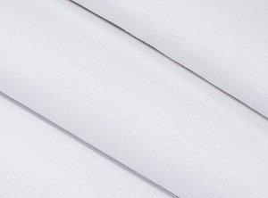 Ткань поплин отбеленный 0,5*2,2м