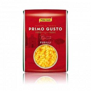 """Паста """"Фусилли"""" PRIMO CUSTO 500г"""