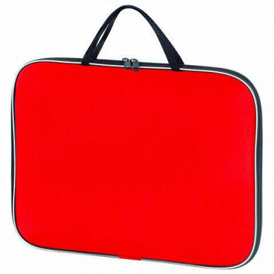 Акция к школе! Рюкзаки и пеналы, сумки для ноутбуков — Папки