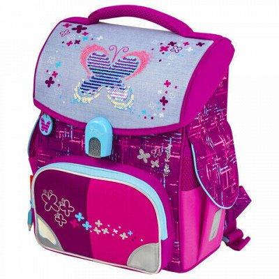 Акция к школе! Рюкзаки и пеналы, сумки для ноутбуков — Рюкзаки и пеналы - РАСПРОДАЖА