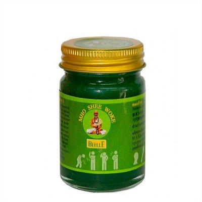Тушь VIVIENNE SABO. Мгновенная доставка — Тайланд. Бальзамы крема мыла лечебные — Для тела