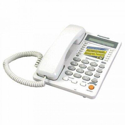 БРАУБЕРГ и ко! Любимая канцелярия ! — Радиотелефоны, мобильные, проводные аппараты — Офисная канцелярия