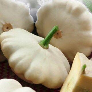 Дачный сезон! НЕ ПРОПУСТИ! Более 2000 видов семян!       — Семена Патиссонов. От 7 р! — Семена овощей