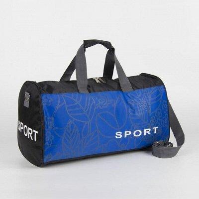 Сумки поясные, для обуви, косметички, органайзеры! 👝 — Спортивные сумки и рюкзаки
