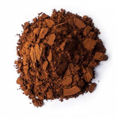 Большая чайная❗Китай/Япония/Индия/Кения — Горячий шоколад