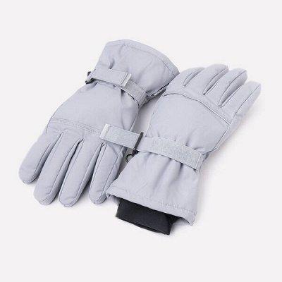 ~Крокид — Вся детская одежда — Рукавицы, перчатки|boys — Спортивные перчатки и варежки