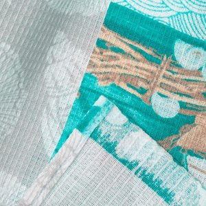 Килт для сауны мужской 65х150