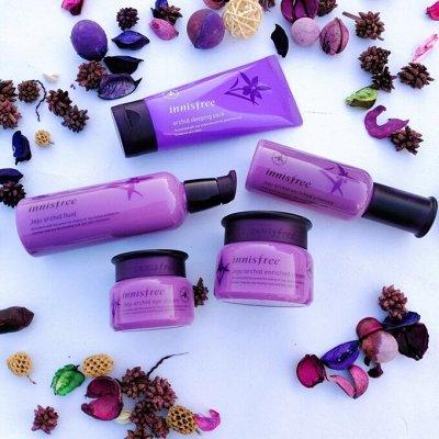 🍒Korea Beauty Cosmetics 🍒Косметика из Кореи🍒 — Innisfree and Isntree НОВИНКИ — Уход проблемной кожи
