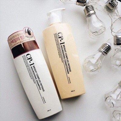 🍒Korea Beauty Cosmetics 🍒Косметика из Кореи🍒 — ESTHETIC HOUSE-Профессиональный уход для волос ! — Для волос