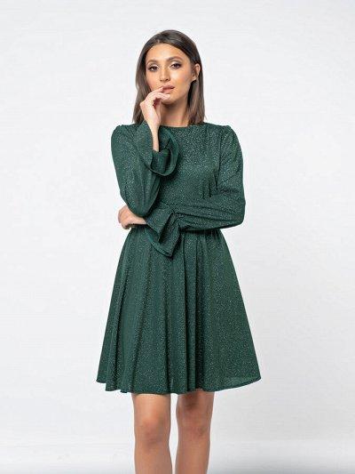 💫Идеальная одежда для прекрасных дам JY 24 (д) — Скидка 10% — Одежда