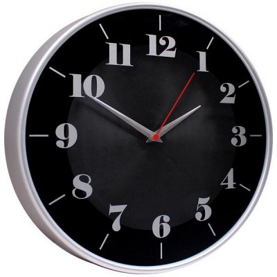 ХЛОПОТУН: роскошное постельное белье — Часы — Для дома