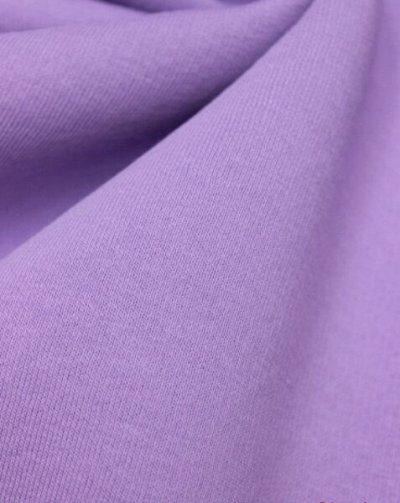 Распродажа ткани и фурнитуры! Огромный выбор детских тканей! — Футер — Ткани