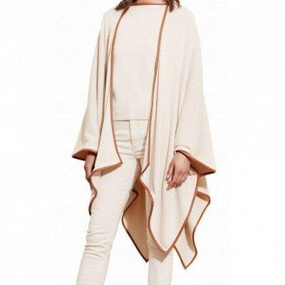 Распродажа Triumph♛ Felina по стоковым ценам!    — Armani Lauren одежда и обувь — Одежда