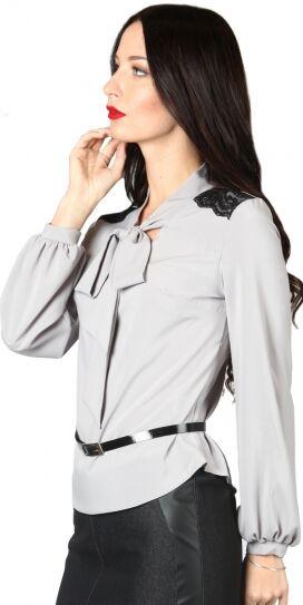 НОВИНКА! Блуза ВИВАЛЬДИ креп