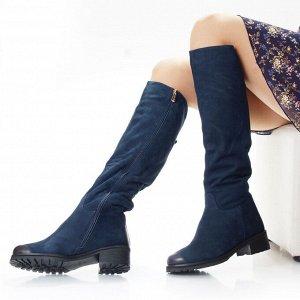 Сапоги Страна производитель: Китай Размер женской обуви x: 36 Полнота обуви: Тип «F» или «Fx» Сезон: Зима Вид обуви: Сапоги Материал верха: Нубук Материал подкладки: Натуральный мех Каблук/Подошва: Ка