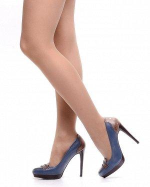 Туфли Страна производитель: Китай Размер женской обуви x: 36 Полнота обуви: Тип «F» или «Fx» Сезон: Весна/осень Тип носка: Закрытый Форма мыска/носка: Заостренный Каблук/Подошва: Каблук Высота каблука