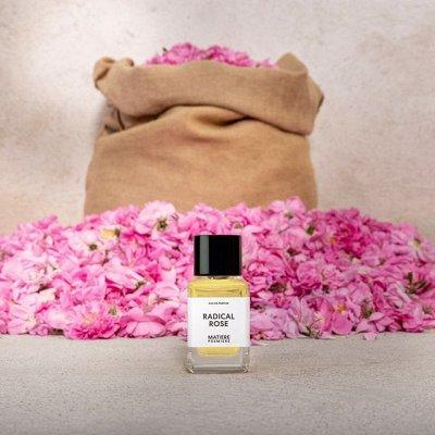 💣Новый парфюмерный дом Matière première — Целые флаконы разные марки — Парфюмерия