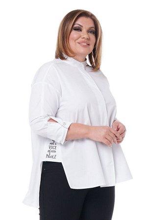 Рубашка-3450