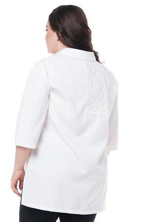 Рубашка-3211