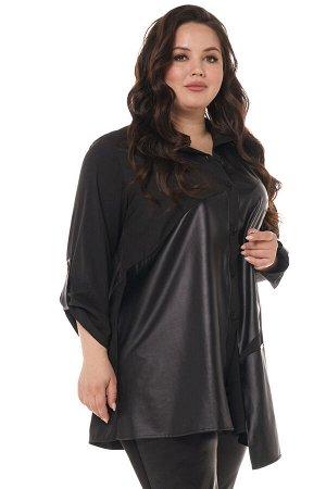 Рубашка-3950