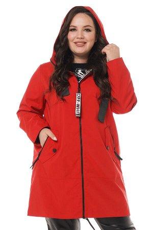 Куртка-3241