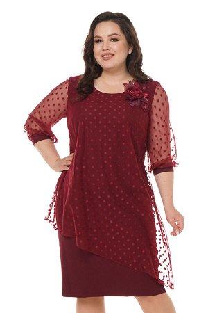 Платье-3939