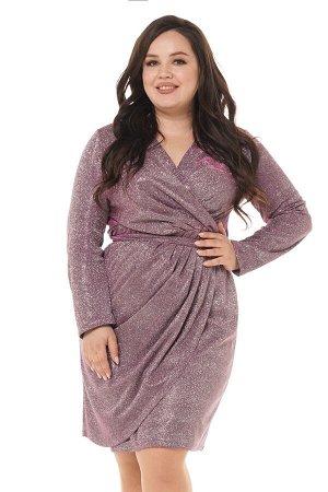 Платье-3625