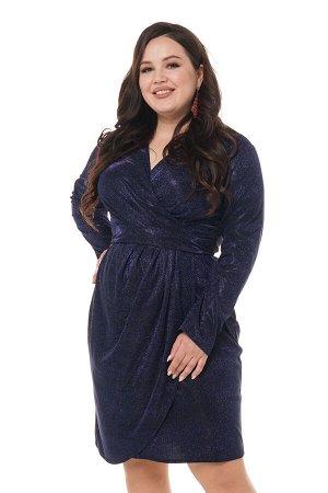 Платье-3610