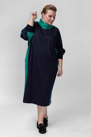 Платье  PP08006DBZ05