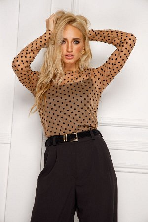 Блуза (НСК)