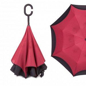 Зонт женский 120003 FJ